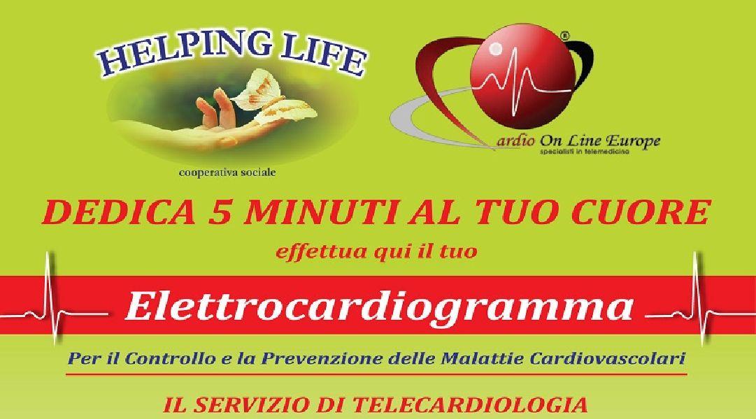 https://www.helpinglife.it/immagini_news/14/controllo-prevenzione-malattie-cardiovascolari-600.jpg